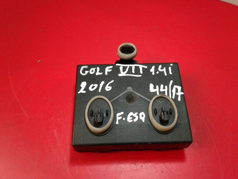 Modulo da Porta VOLKSWAGEN GOLF VII (5G1, BQ1, BE1, BE2) | 12 -