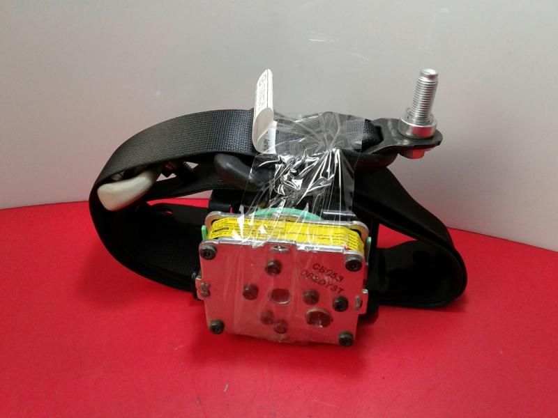Pretensor Cinto Frente Direito MAZDA 6 Hatchback (GH) | 07 - 13
