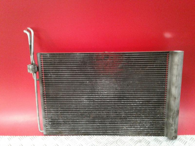 Radiador Ar Condicionado BMW 7 (E65, E66, E67)   01 - 09