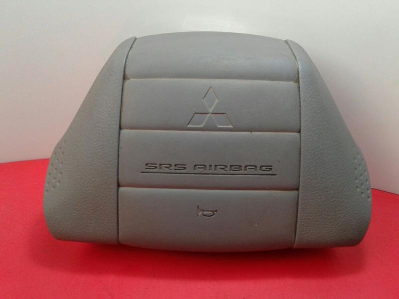 Airbag Condutor MITSUBISHI CANTER Camião de plataforma/chassis (FB_, FE_, FG_) | 01 -