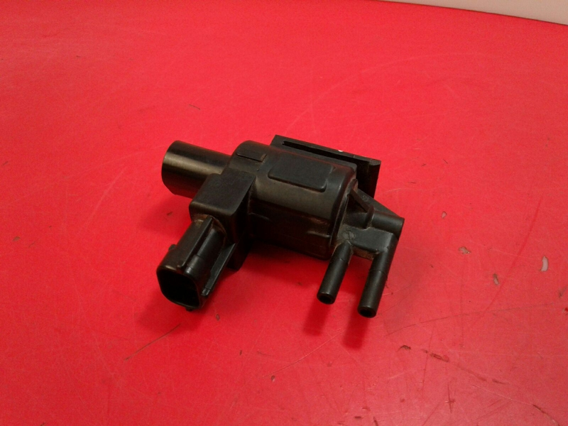 Sensor de Pressao MITSUBISHI CANTER Camião de plataforma/chassis (FB_, FE_, FG_)   01 -