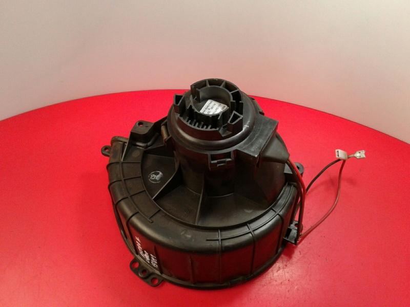 Motor da Sofagem OPEL ASTRA H TwinTop (A04) | 05 - 10