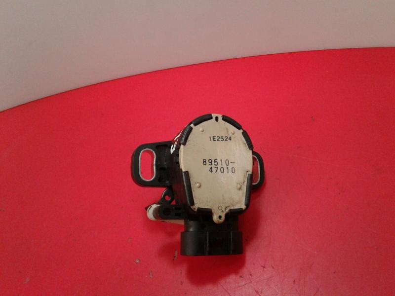 Interruptor / Botoes TOYOTA PRIUS (_W3_)   08 -