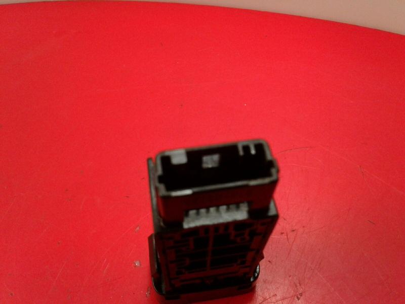 Interruptor / Botoes TOYOTA PRIUS (_W3_) | 08 -