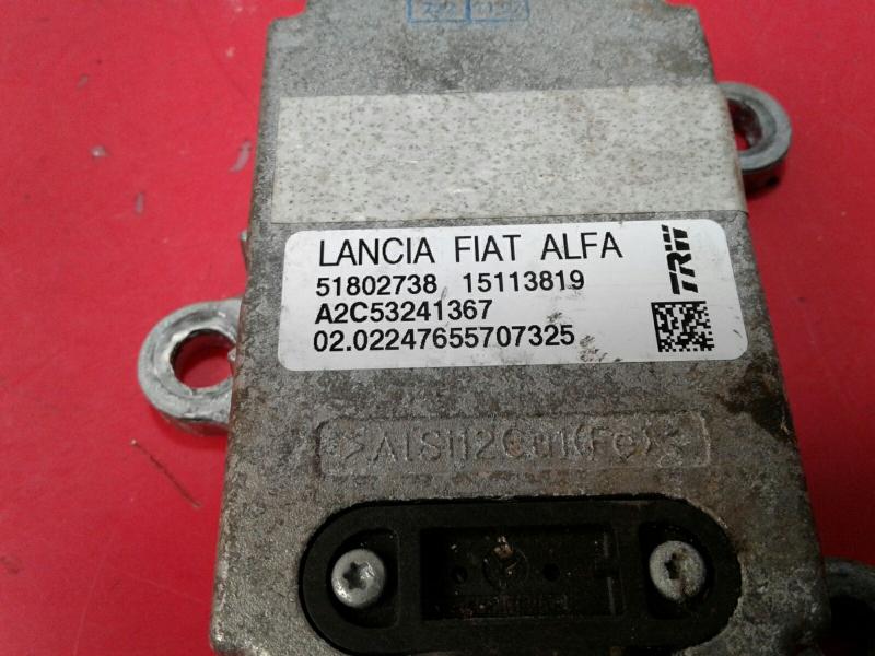 Modulo / Rele FIAT CROMA (194_) | 05 -
