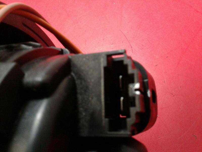 Motor da Sofagem RENAULT CLIO IV Grandtour (KH_) | 13 -