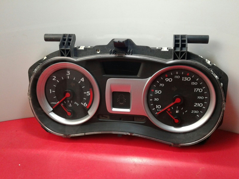 Centralina do Airbag FIAT CROMA (194_)   05 -