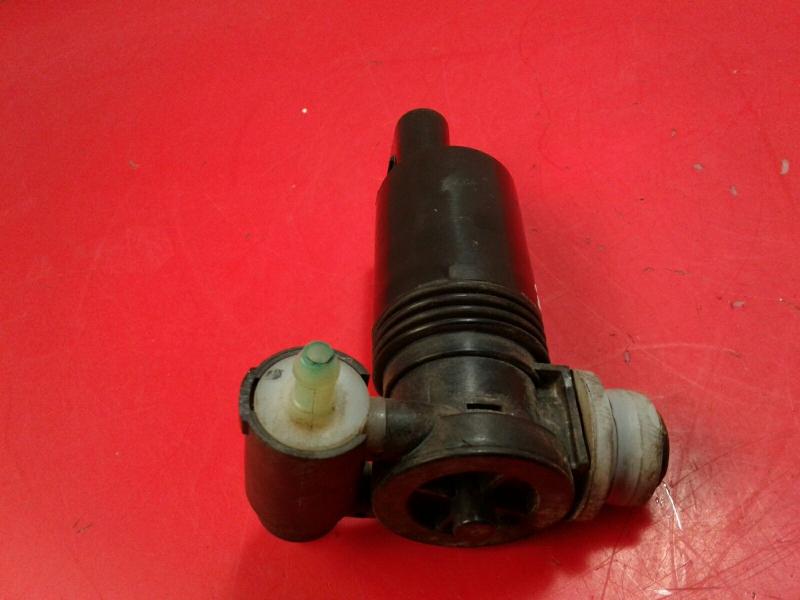 Motor do Esguicho LAND ROVER RANGE ROVER EVOQUE (L538) | 11 -