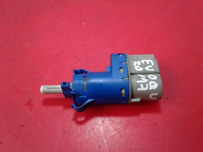Motor do Esguicho LAND ROVER RANGE ROVER EVOQUE (L538)   11 -