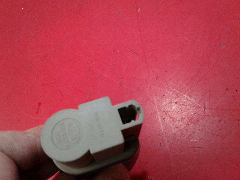 Interruptor / Botoes LAND ROVER RANGE ROVER EVOQUE (L538)   11 -