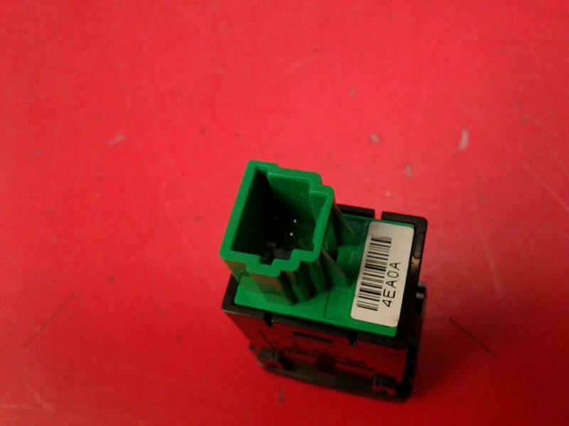 Interruptor / Botoes NISSAN QASHQAI II (J11, J11_) | 13 -