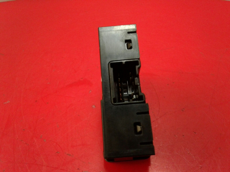 Interruptor / Botoes SUZUKI SWIFT IV (FZ, NZ) | 10 -