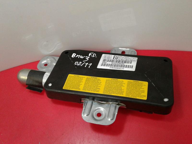 Airbag Porta Frente Direita BMW 3 (E46) | 97 - 05