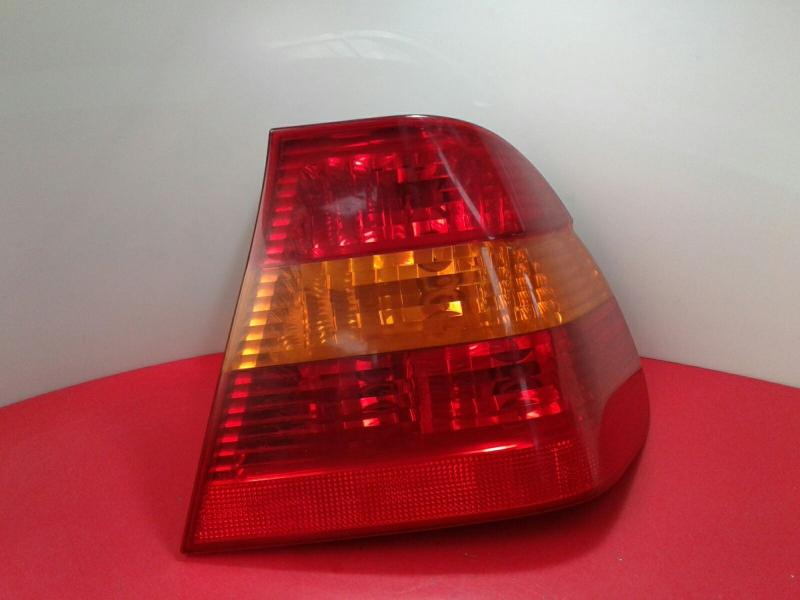 Airbag Cortina Direito BMW 3 (E46) | 97 - 05
