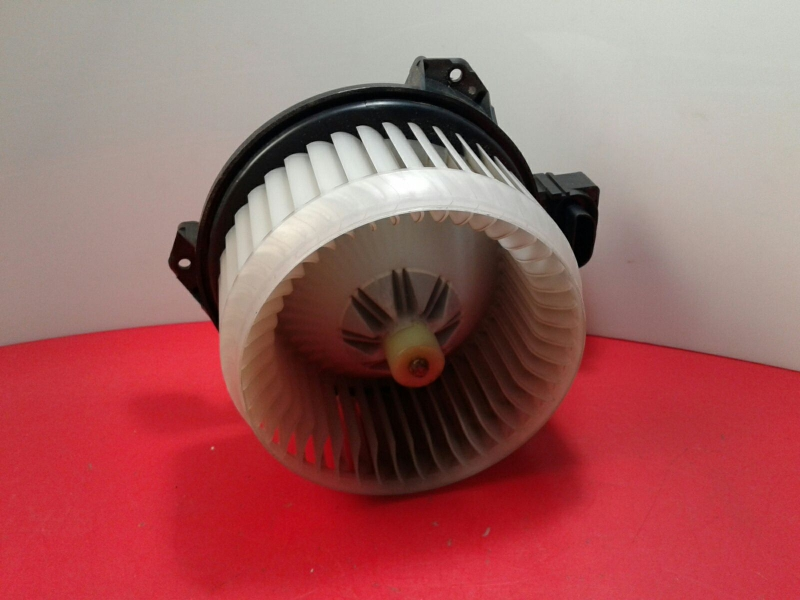 Motor da Sofagem SUZUKI SWIFT IV (FZ, NZ) | 10 -
