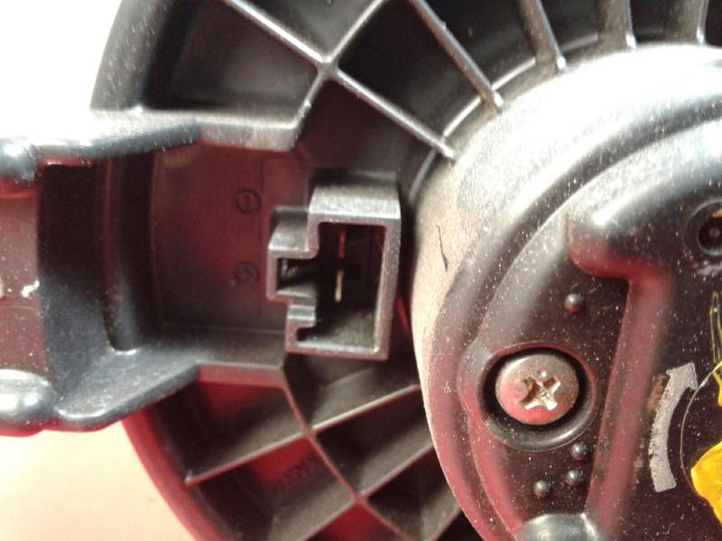 Motor da Sofagem SUZUKI SWIFT III (MZ, EZ) | 05 -