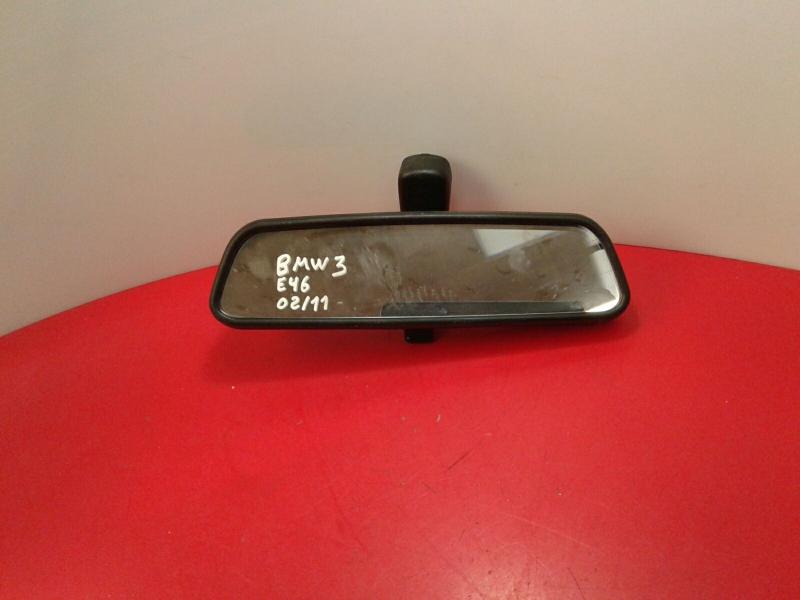Sensor do ABS Trs Drt BMW 3 (E46) | 97 - 05