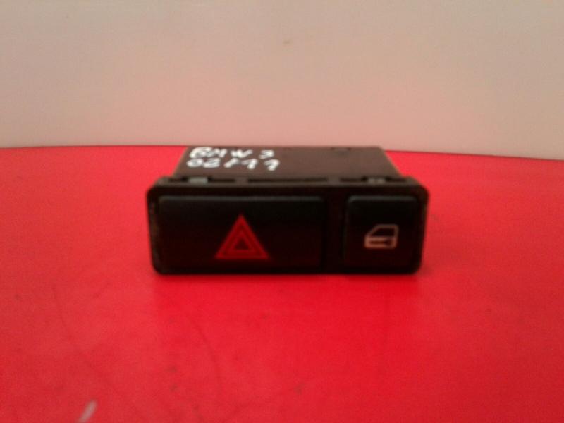 Interruptor / Botoes BMW 3 (E46) | 97 - 05