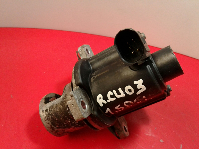 Centralina do Motor | ECU MERCEDES-BENZ C-CLASS (W204) | 07 - 15