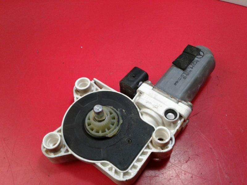 Motor Elevador Tras Direito MERCEDES-BENZ S-CLASS (W220) | 98 - 05