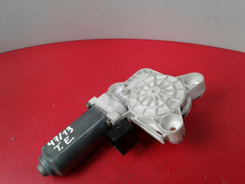 Motor Elevador Tras Esquerdo MERCEDES-BENZ S-CLASS (W220) | 98 - 05