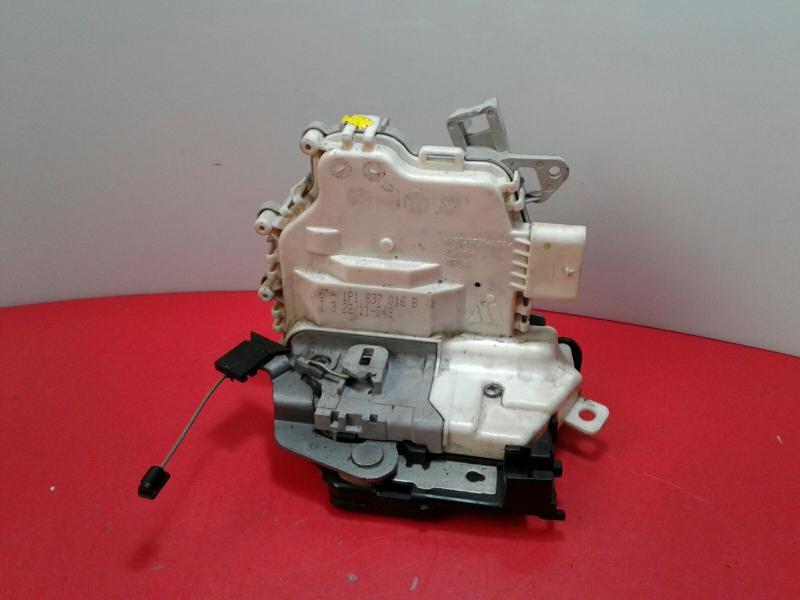 Airbag Condutor SKODA OCTAVIA II (1Z3) | 04 - 13