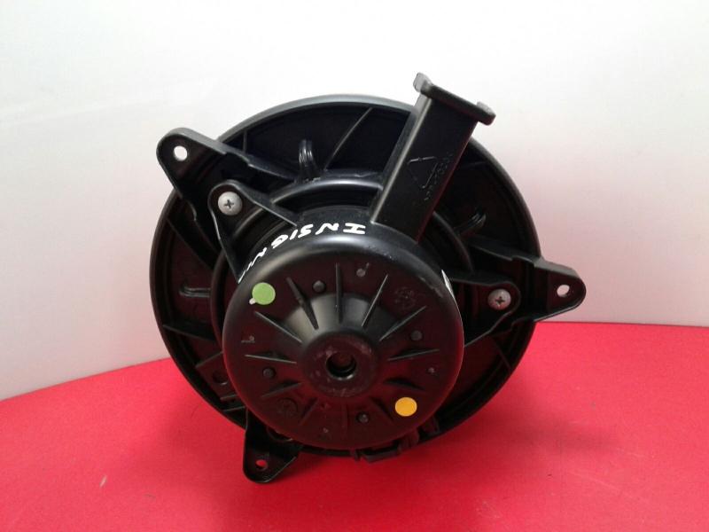Motor da Sofagem OPEL INSIGNIA A (G09)   08 - 17