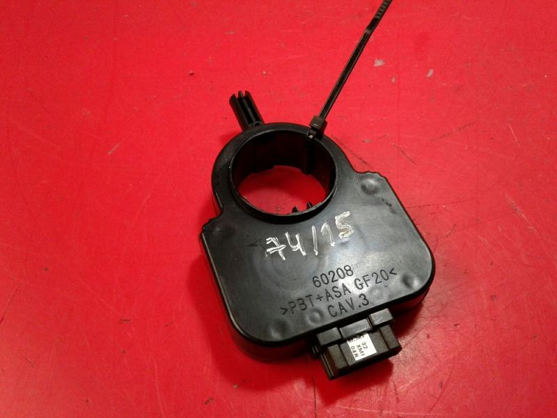Sensor Angulo de Direcao OPEL INSIGNIA A (G09) | 08 - 17