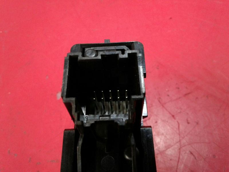 Interruptor / Botoes OPEL INSIGNIA A (G09) | 08 - 17