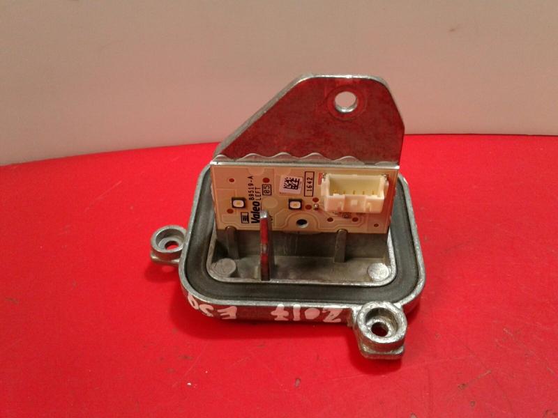 Atuador da Comporta de Ar MERCEDES-BENZ CLK (C209) | 02 - 10