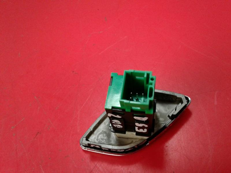 Interruptor / Botoes CITROEN DS3 | 09 - 16