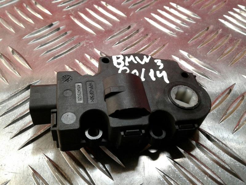 Spoiler / Aileron BMW X1 (F48) | 14 -