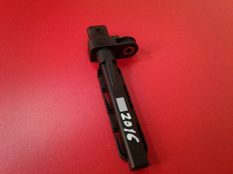 Sensor de Pressao BMW 4 Coupé (F32, F82)   13 -