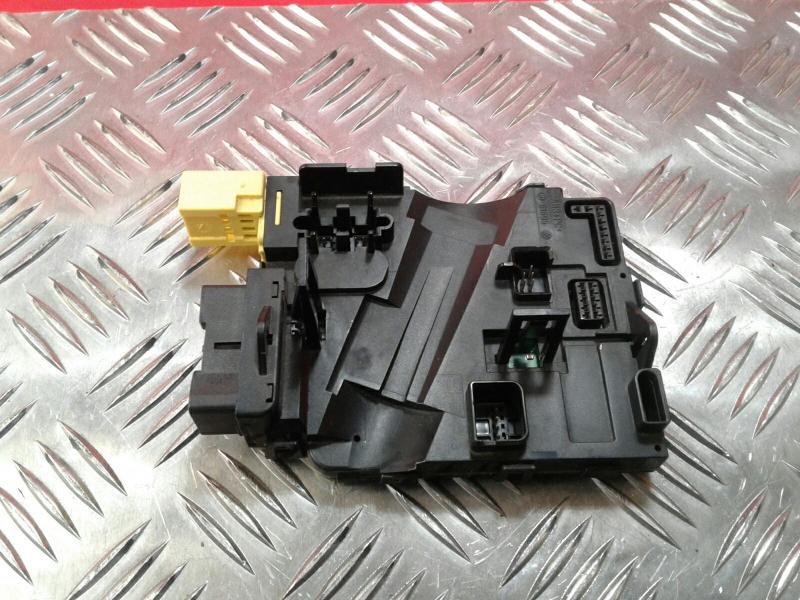 Sensor Angulo de Direcao VOLKSWAGEN GOLF V (1K1) | 03 - 09