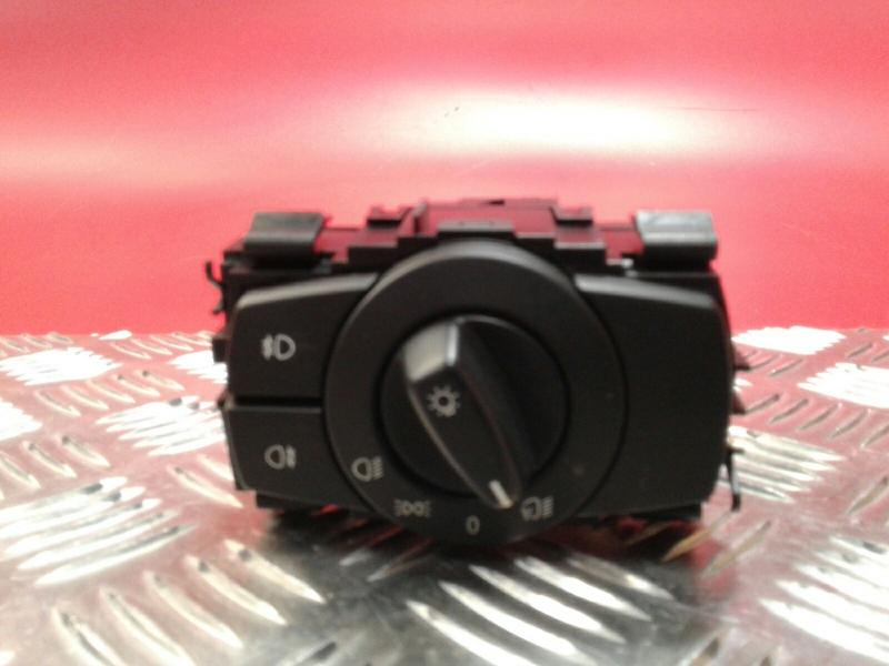 Interruptor Luzes BMW 3 (E90) | 04 - 12