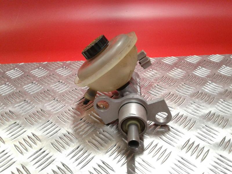 Motor da Sofagem PORSCHE BOXSTER (986) | 96 - 04