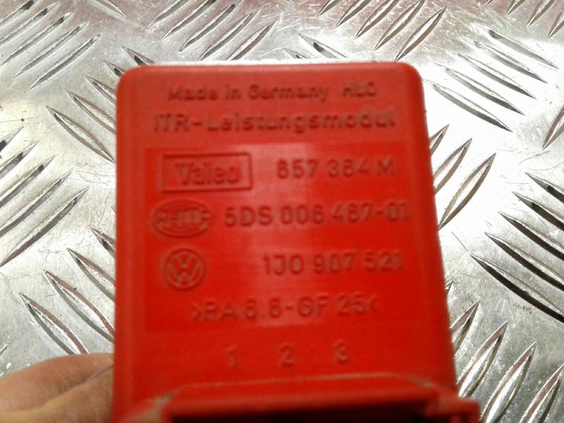 Resistencia PORSCHE BOXSTER (986)   96 - 04