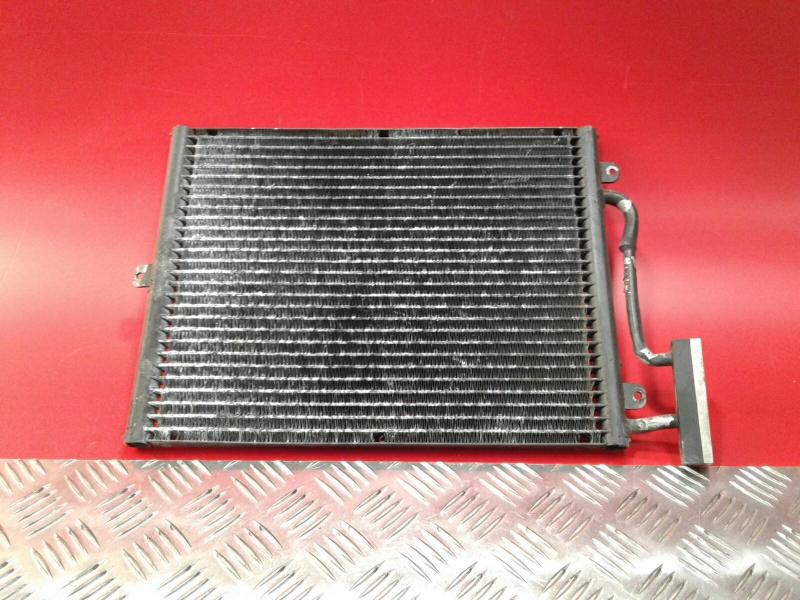 Radiador Ar Condicionado PORSCHE BOXSTER (986)   96 - 04