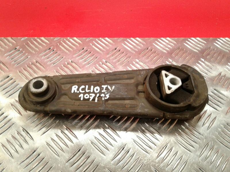 Suporte / Apoio RENAULT CLIO III (BR0/1, CR0/1) | 05 -