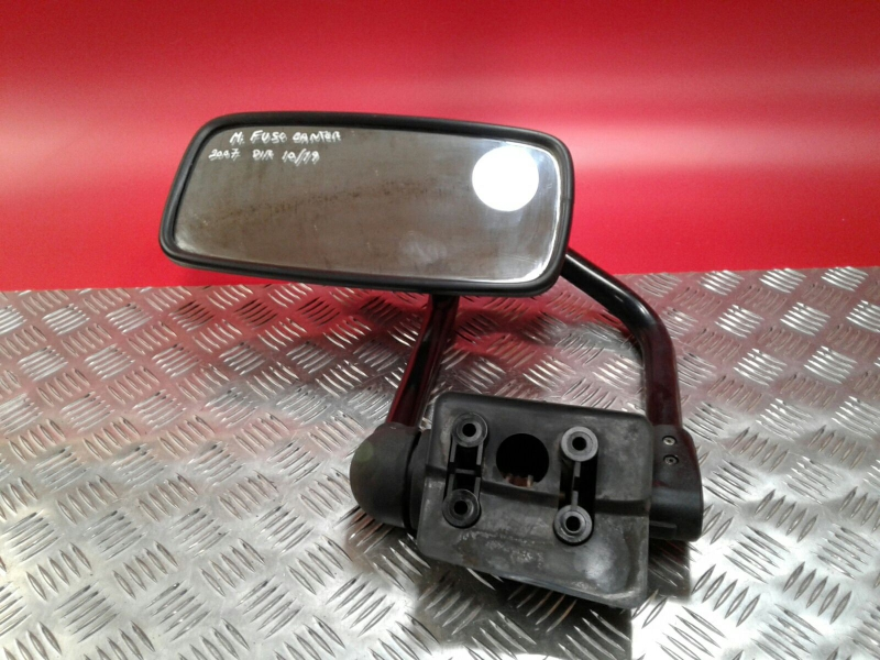 Espelho Retrovisor Direito MITSUBISHI CANTER Camião de plataforma/chassis (FB_, FE_, FG_) | 01 -