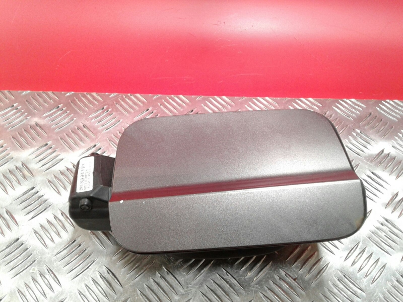 Tampa / Tampao do Combustivel SEAT LEON ST (5F8) | 12 -