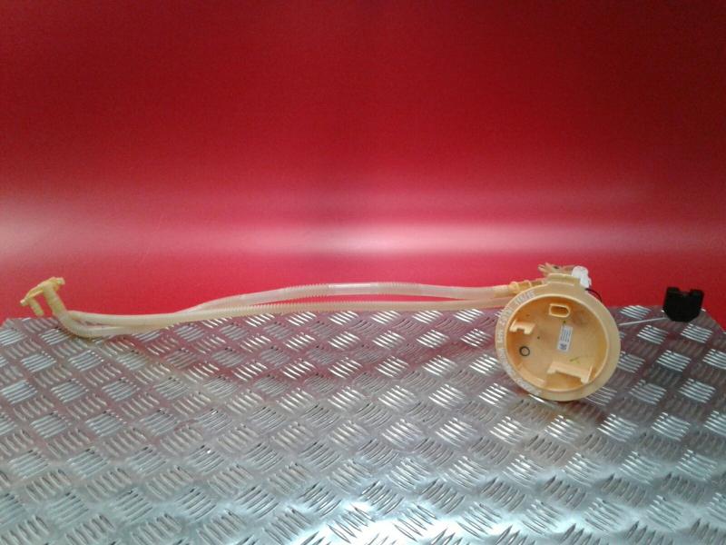 Boia do Combustível SEAT LEON ST (5F8) | 12 -