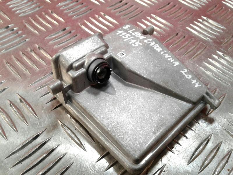 Sensor de Camera SEAT LEON ST (5F8) | 12 -