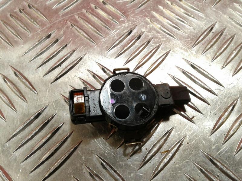 Sensor de Luz/Chuva SEAT LEON ST (5F8) | 12 -