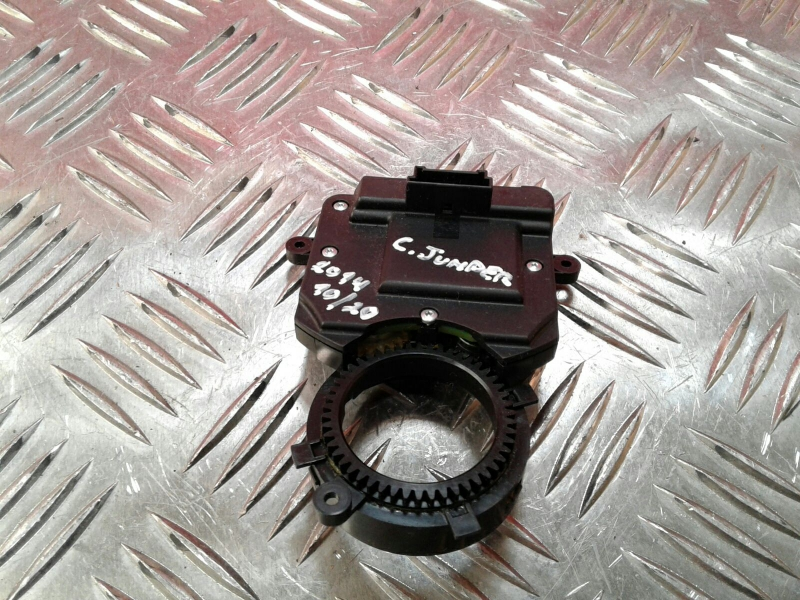 Sensor Angulo de Direcao CITROEN JUMPER Caixa | 06 -