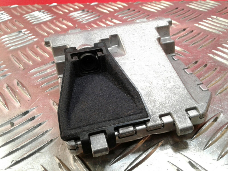 Sensor de Camera MERCEDES-BENZ C-CLASS Coupé (C204) | 11 -