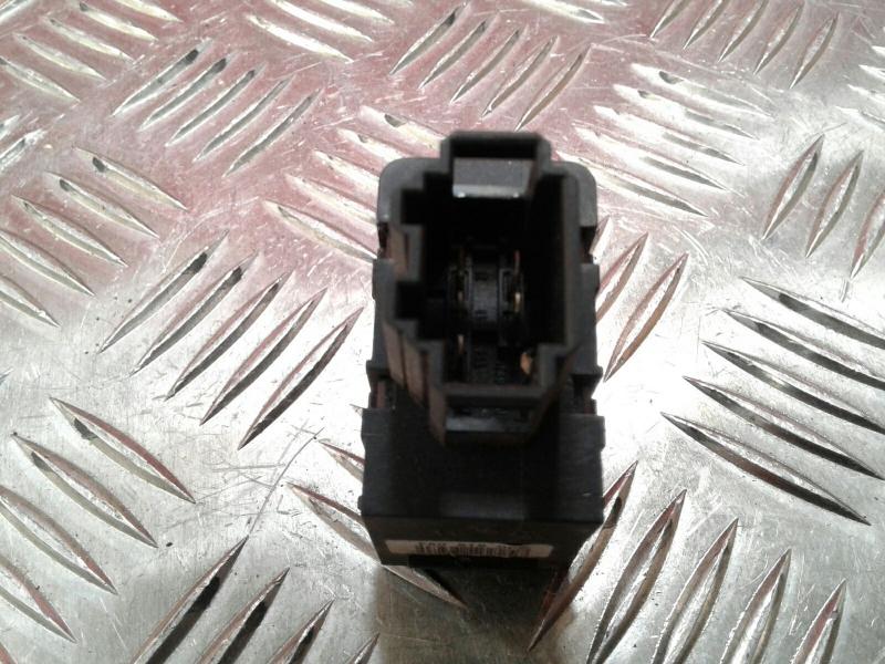 Interruptor / Botoes SEAT IBIZA IV (6J5, 6P1)   08 - 17