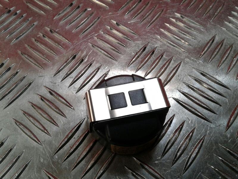 Sensor de Luz/Chuva MERCEDES-BENZ C-CLASS Coupé (C204)   11 -