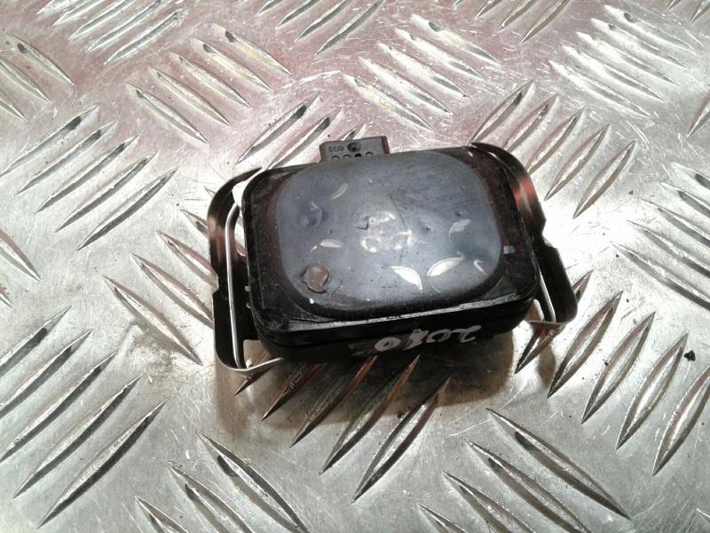 Sensor de Luz/Chuva PEUGEOT 5008 (0U_, 0E_) | 09 - 17
