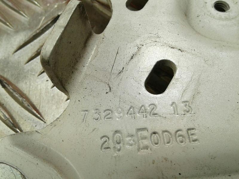 Dobradica BMW X1 (F48) | 14 -